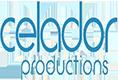 Celador Productions