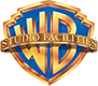 WB Studio Facilities