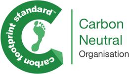 Carbon Neutral Organisation